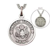 US Army Military Medal